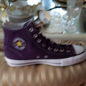 Unisex Converse All Star. Chuck Taylor.